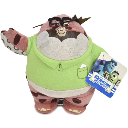 Plus Monsters University Don 20 cm