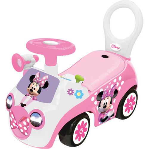 Masina Minnie Mouse