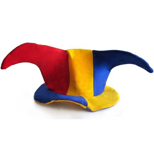 Joben Tricolor