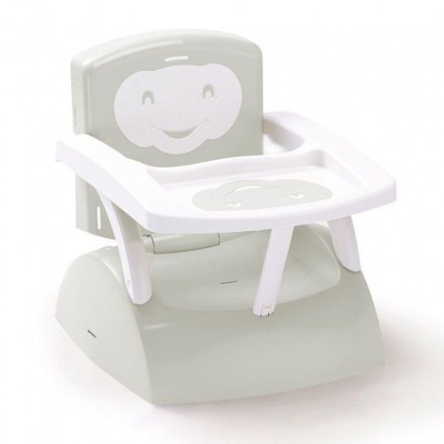 Booster Seat 2 in 1