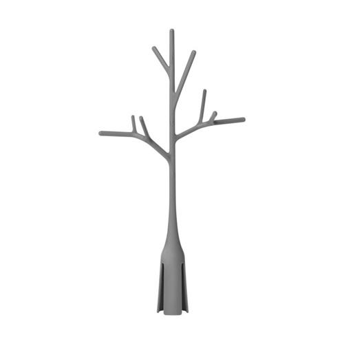 Accesoriu pentru Uscare Biberoane Twig thumbnail