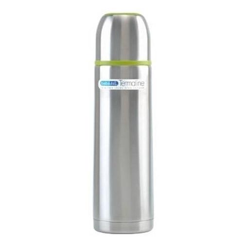 Termos pentru Lichide 500 ml