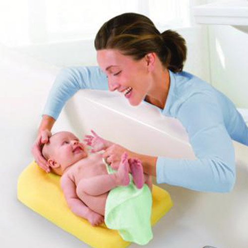 Summer Infant Suport pentru Baita Comfy Bath