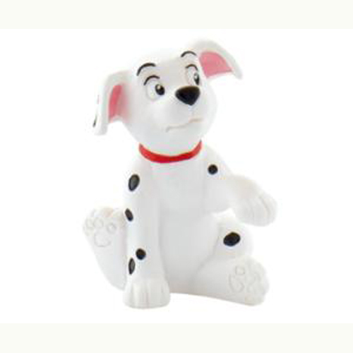 Figurina 101 Dalmatieni Rolly
