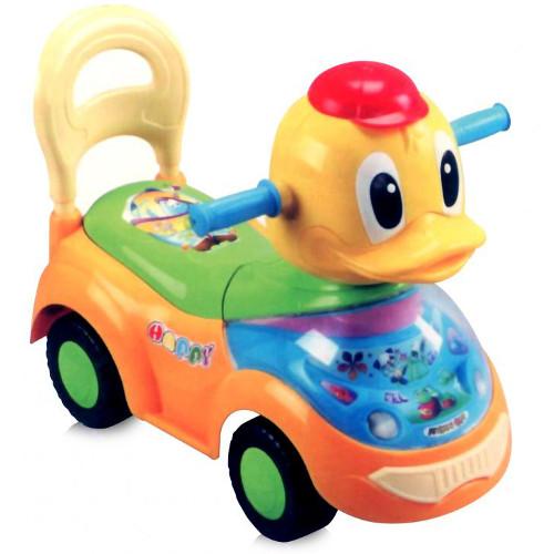 Masinuta Duck