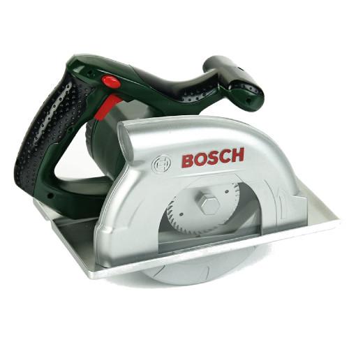 Flex Bosch de Jucarie