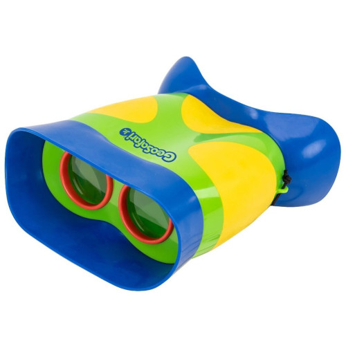 Educational Insights Binoclul Micului Explorator
