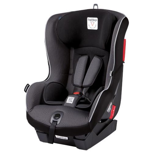 Scaun Auto Viaggio1 Duo Fix K
