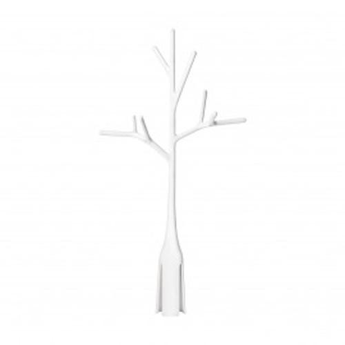 Accesoriu pentru Uscare Twig