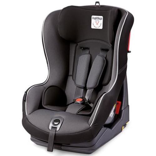 Scaun Auto Viaggio1 Duo Fix TT 9-18 kg