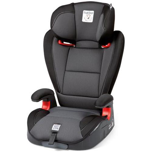 Scaun Auto Viaggio 2-3 Surefix 15-36 kg thumbnail