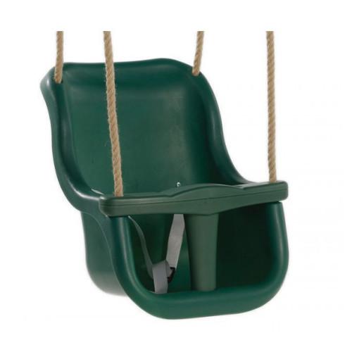Leagan Copii Baby Seat
