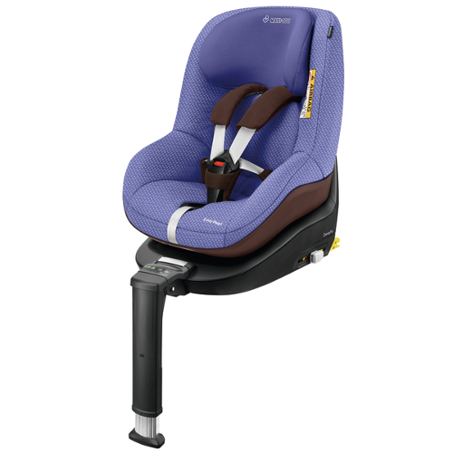 Maxi Cosi Scaun Auto 2Way Pearl 9-18 Kg