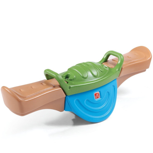 Step2 Balansoar Play Up Teeter Totter