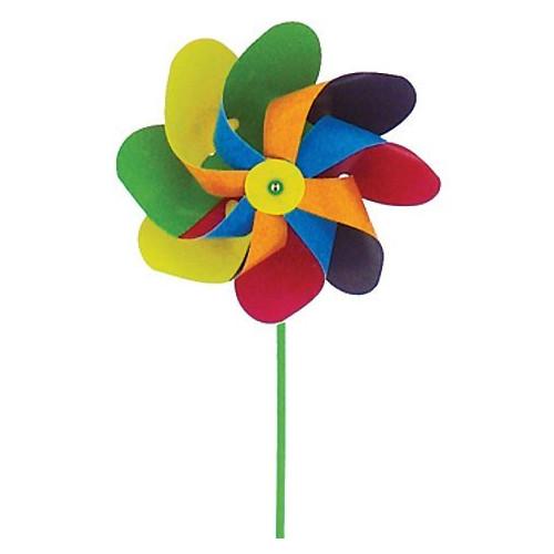 Morisca Multicolora