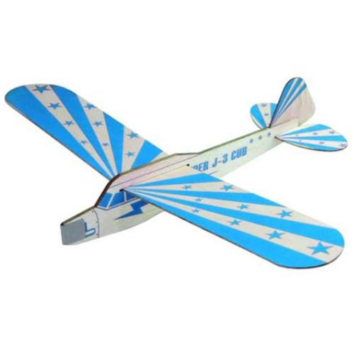 Set 2 Avioane