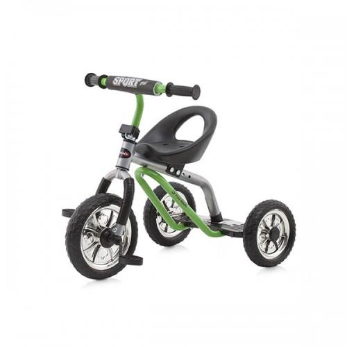 Tricicleta Sprinter 2014