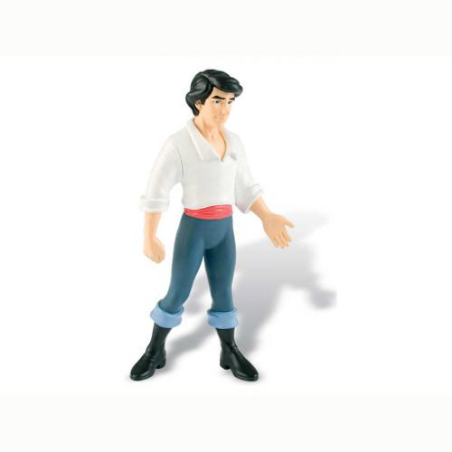Bullyland Figurina Eric