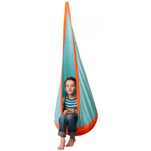 Hamac Copii Joki Outdoor Hanging Crows Nest Nemo