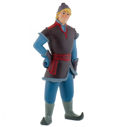 Figurina Kristoff