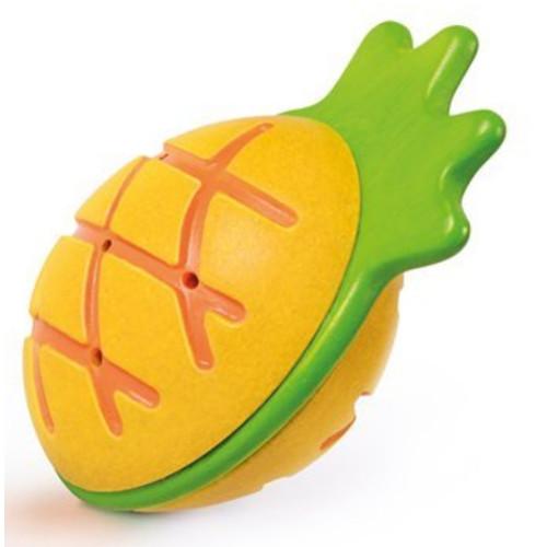 Maracas Ananas