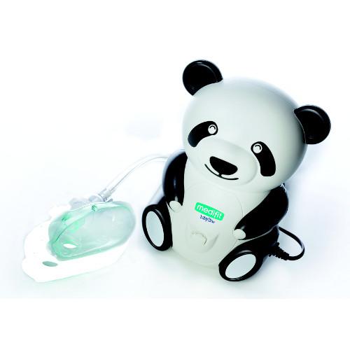 Aerosol cu Piston Panda