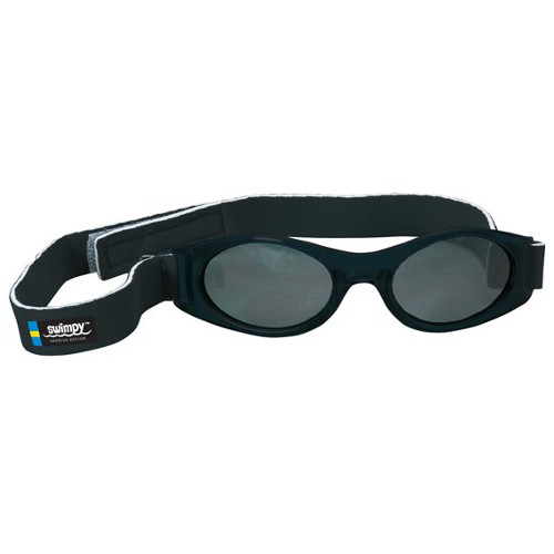 Ochelari de Soare Copii Black Protectie U.V 100%