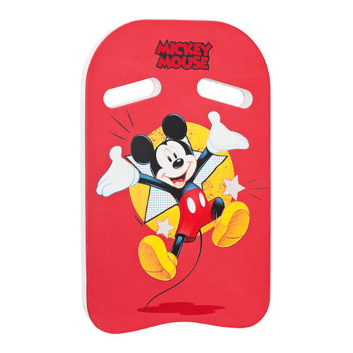Placa Inot Mickey Mouse