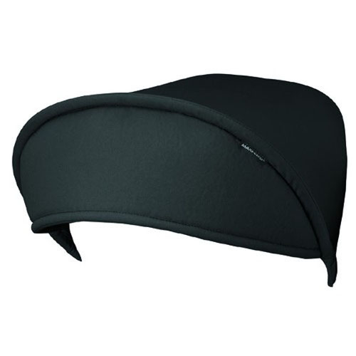 Parasolar pentru Scaun Auto cu Protectie Solara UV100 thumbnail