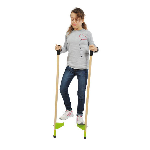 Picioroange pentru Copii