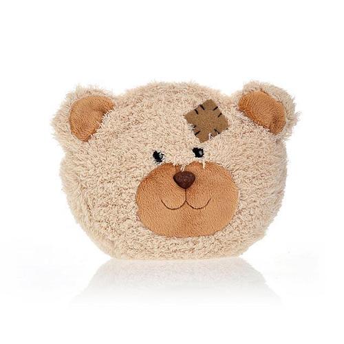 Gruenspecht Micul Meu Prieten Incalzitor Model Ursulet