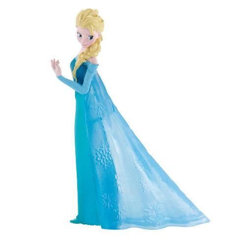 Bullyland Figurina Elsa