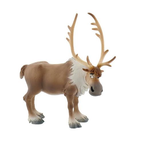 Figurina Sven