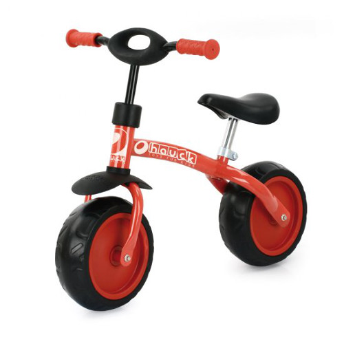 Bicicleta Super Rider 10 Red