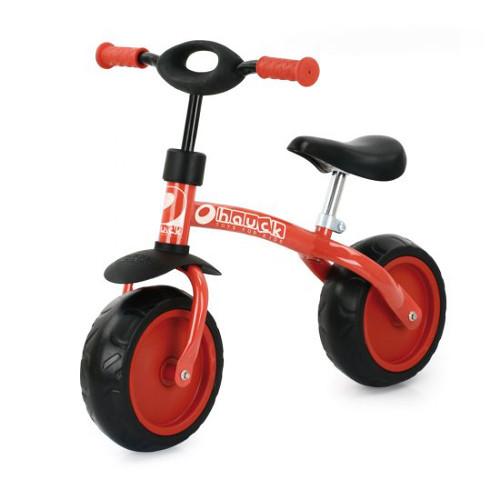 Bicicleta Super Rider 10 Red
