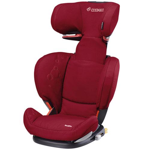 Maxi Cosi Scaun Auto Rodifix 15-36 kg