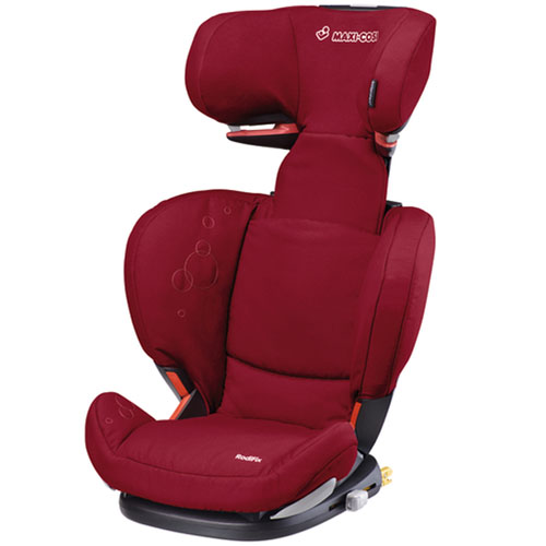Scaun Auto Rodifix 15-36 kg