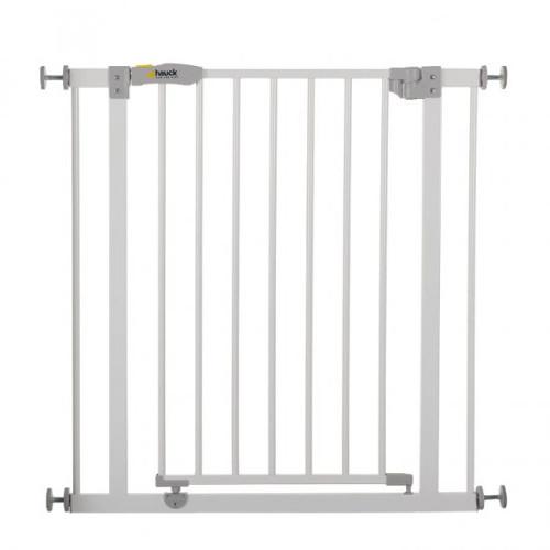 Poarta Siguranta Open and Stop Gate