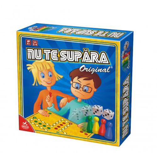 D-Toys Joc de Familie Nu te Supara Frate Original