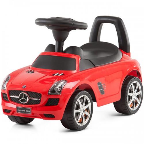 Masinuta Mercedes Benz SLS AMG