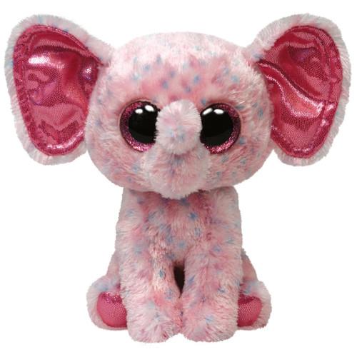 Ty Plus Elefantul Ellie 24 cm
