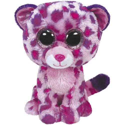 Plus Leopardul Glamour 24 cm