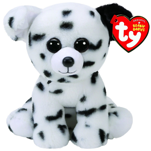 Plus Dalmatianul Spencer 15 cm