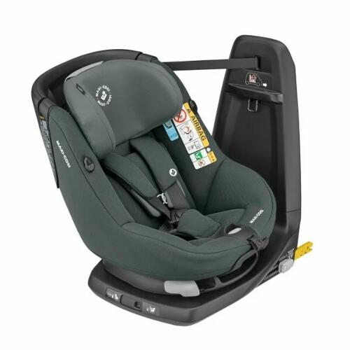 Scaun Auto AxissFix i-Size