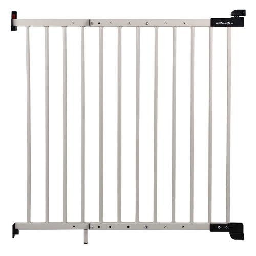 Poarta de Siguranta S-Gate Active