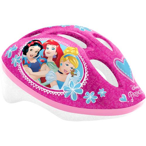 Stamp Casca de Protectie Disney Princess S