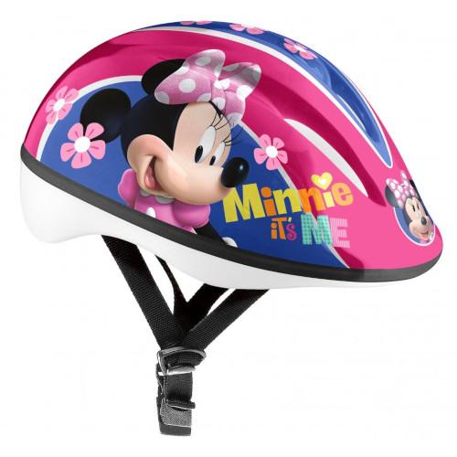 Stamp Casca de Protectie Minnie XS
