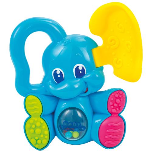 Zornaitoare Elefant