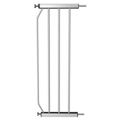 Extensie Porti de Siguranta 26 cm