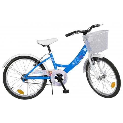 Toimsa Bicicleta Frozen 20 inch